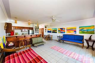 Condominium en venta en Pacific Beach 7 - Beachfront Condo!, Playa Potrero, Guanacaste