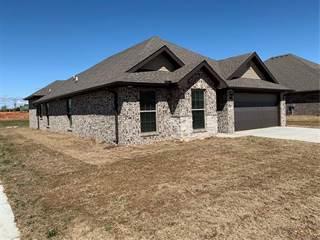 Single Family for rent in 740 Arkansas Black, Greater Gravette, AR, 72712