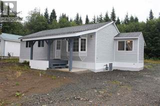 Single Family for sale in 2436 FIRST AVENUE, Gitnadoix River - Seven Sisters, British Columbia