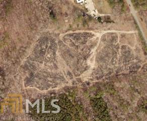 Farm And Agriculture for sale in 0 Peters Rd, Fairburn, GA, 30213