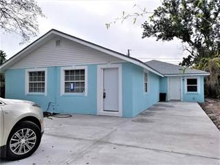 Multi-family Home for sale in 509 BEVERLY AVENUE, Largo, FL, 33770