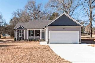 Single Family for sale in 1847 Alco Street, Graham, NC, 27253