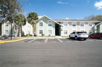 Residential Property for sale in 4261 PERSHING POINTE PLACE 1, Orlando, FL, 32822