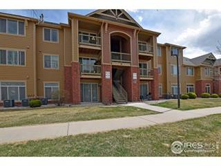 Condo for sale in 2450 Windrow Dr D106, Fort Collins, CO, 80525
