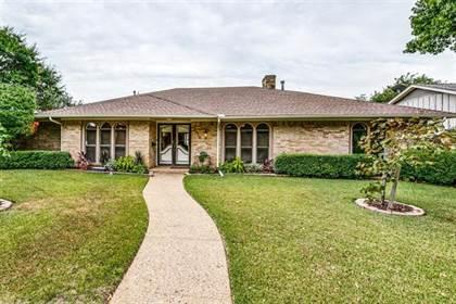 Residential Property for sale in 7216 La Manga Drive, Dallas, TX, 75248