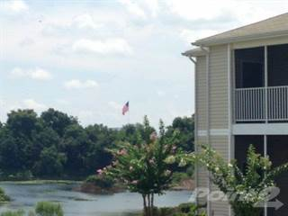 Apartment for rent in Arbours at Silver Lake - THREE BEDROOM, Leesburg City, FL, 34748