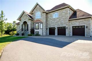 Single Family for sale in 124 BILTMORE CRESCENT, Ottawa, Ontario