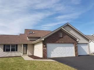 Single Family for sale in 2313 Maxine, Rockford, IL, 61102