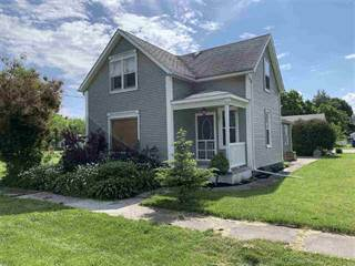 Single Family for sale in 307 3RD Avenue, Sherrard, IL, 61281