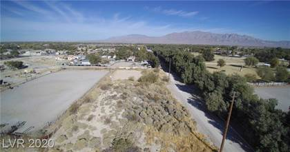 Lots And Land for sale in 7020 Bath Drive, Las Vegas, NV, 89131