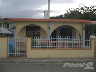 Apartment for sale in El Maní, Mayagüez Puerto Rico, Mayaguez, PR, 00682