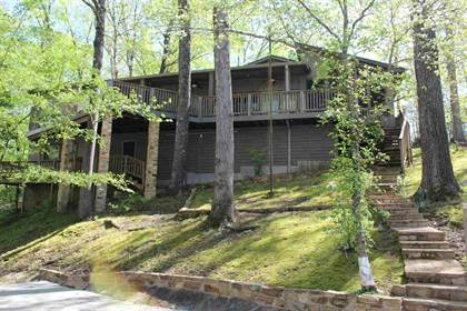 Residential Property for sale in 50 CR 329, Iuka, MS, 38852
