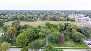 Land for sale in 23278 WELLINGTON, Warren, MI, 48089