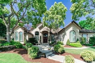 Single Family for sale in 12241 N Via Il Prato Avenue, Clovis, CA, 93619