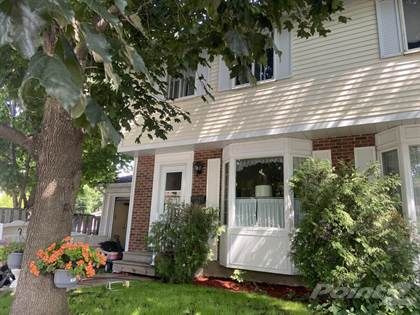Residential Property for sale in 47 Av. de Carmel Cr., Pointe-Claire North, Montreal, Quebec