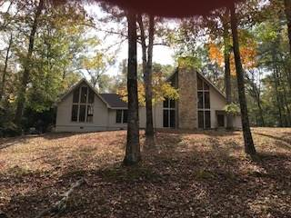 Single Family for sale in 8 MARSEILLES ST, Brandon, MS, 39047