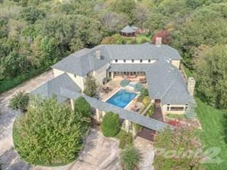 Single Family for sale in 4000 Oakdale Farm Cir , Oklahoma City, OK, 73013
