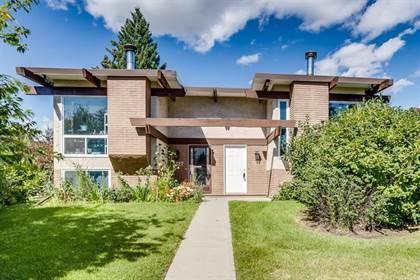 Single Family for sale in 2329 50 Street NE, Calgary, Alberta, T1Y1Z4