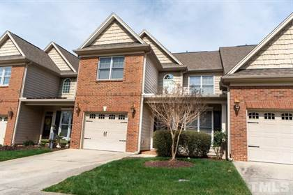 Residential for sale in 213 Dungarven Loop, Cary, NC, 27513