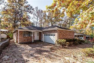 Single Family for sale in 1820 Sunset Drive, Poplar Bluff, MO, 63901