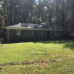Residential for sale in 2536 Butner Road SW, Atlanta, GA, 30331