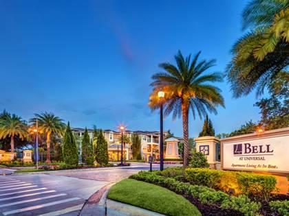 Apartment for rent in 6350 Vineland Road, Orlando, FL, 32819