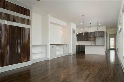 Residential Property for rent in 2403B Branch St., Nashville, TN, 37216