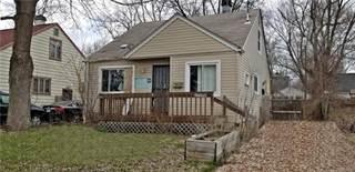 Single Family for sale in 7742 RUTLAND Street, Detroit, MI, 48228