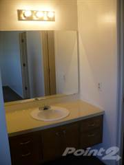 Apartment for rent in Savannah Apartments - 2 Bed 1 Bath, Brownfield, TX, 79316