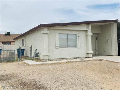 Residential Property for sale in 3630 THREE BARS Court, Las Vegas, NV, 89115