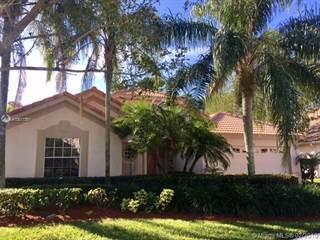 118 Bent Tree Dr Palm Beach Gardens Fl