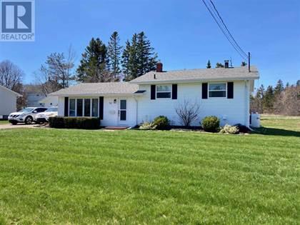 Single Family for sale in 76 Weeks Drive, Summerside, Prince Edward Island, C1N4C5