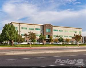 Office Space for rent in Los Alamitos Medical Pavilion - Suite 300, Los Alamitos, CA, 90720