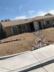 Single Family for sale in 16638 N LANDIS Lane, Glendale, AZ, 85306