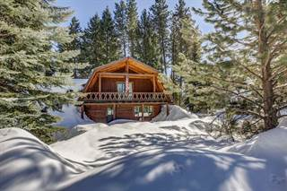 Single Family for sale in 701 N Samson Trail, Mccall, ID, 83638