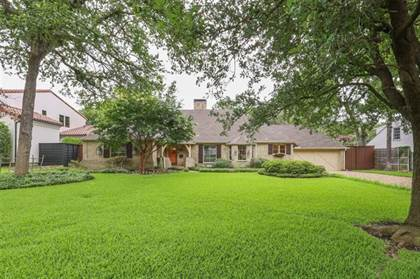 Residential Property for sale in 6230 Northwood Road, Dallas, TX, 75225
