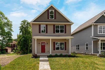 Residential Property for sale in 1669 Harvard Avenue, Columbus, OH, 43203
