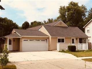 Single Family for sale in 5050 NORTHLAWN Drive, Sterling Heights, MI, 48310