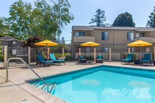 Apartment for rent in The Commons - The Cornell, Campbell, CA, 95008