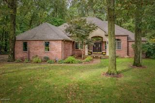 Single Family for sale in 26702 White Oak Street, Edwardsburg, MI, 49112