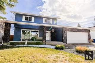 Single Family for sale in 6 Sabine CR, Winnipeg, Manitoba, R2Y2A5