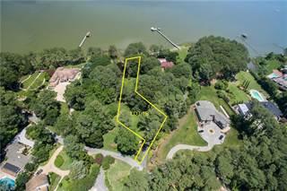 Land for sale in 3344 Eagle Nest Point Lot 1B, Virginia Beach, VA, 23452