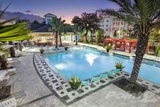 Apartment for rent in Solaris Key - A1, Clearwater, FL, 33759
