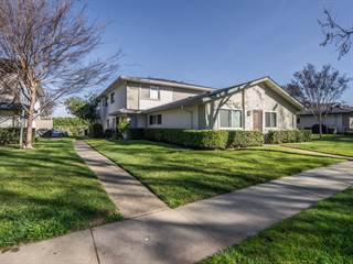 Residential Property for sale in 217 Watson DR 4, Campbell, CA, 95008