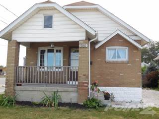 Residential Property for sale in 1565 Windermere, Windsor, Ontario