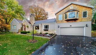 Single Family for sale in 4801 Hartman Road, Fort Wayne, IN, 46807