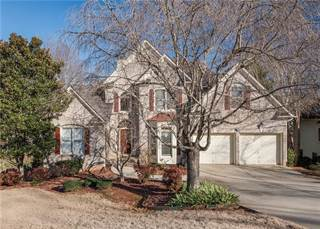 Single Family for sale in 859 Misty River Court, Dacula, GA, 30019