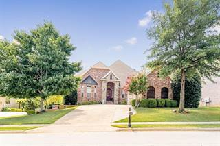Photo of 6600  W Valley View  RD, Rogers, AR