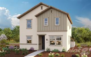 Single Family for sale in 1356 Ironside Place, Roseville, CA, 95747