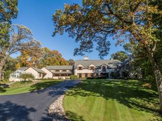 Single Family for sale in 3828 SPRING CREEK, Rockford, IL, 61107